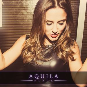 Aquila London Events DJ Playlist - DJ PIfa (Pifa Deep)
