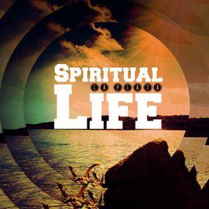 Brumo @ Spiritual Life 16/03/2014