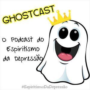 Episódio 3 Tatuagens e Espiritismo - GhostCast