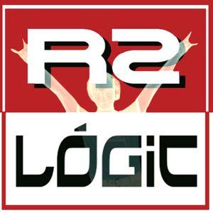 R2 Logic Spring Set 2011
