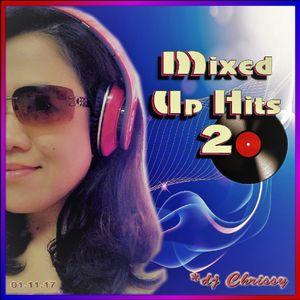 Mixed Up Hits 2