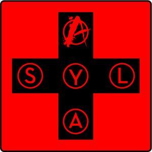 Asyla aflevering negen - één drie elf -