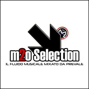 m2o Selection by Prevale (m2o Radio) 04 Gennaio 2015 ore 07.00