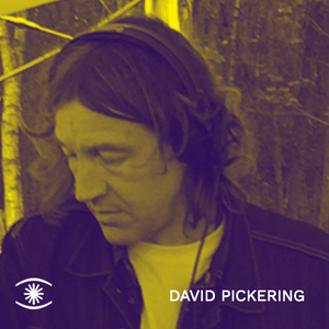 David Pickering - One Million Sunsets for Music For Dreams Radio - Mix 72