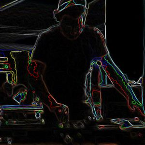 DJ SMiDDY FEBRUARY 15 2013 FLAT ATTACK