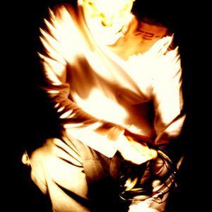 Jurrane - Live at Planet Angel October 2011