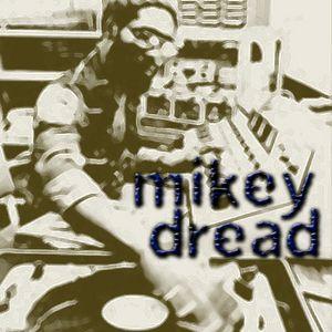 Algoriddim 20051028: Mikey Dread