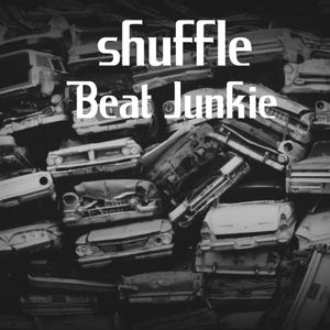 Beat Junkie mix