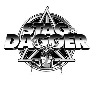 Stag And Dagger Preview