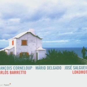 Au pays des Œillets avec Carlos Barretto