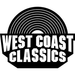 West Coast Tribute Pt1