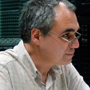 LA OTRA AGENDA con Carlos Clerici y Alejandra Zuccoli programa 04/03/2015