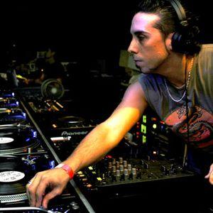 Cristian Varela Live @ Awakenings - 18-10-2012