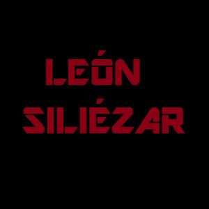 León Siliézar's H&E - Episode 001