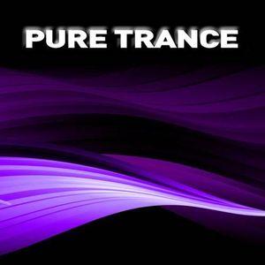 Pure Trance Mix 08.07.2012