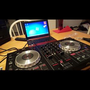 Dr.V Mix