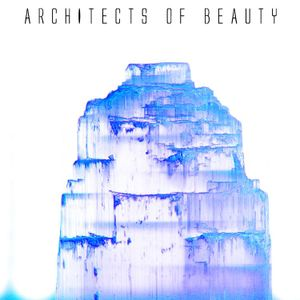 Architects of Beauty live on Wzrd 88.3fm Chicago- 9/27/16.-Chicago alternative rock