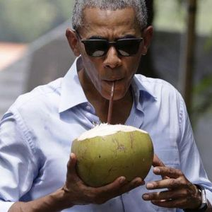 """Ray Appleton - 09.08.16 - In Laos, Obama called Americans """"lazy"""" multiple times"""