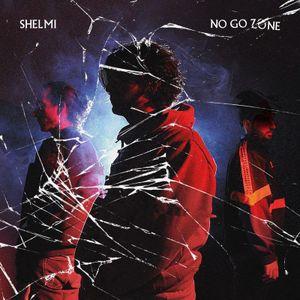 PES02E10_No_Go_Zone_(SHELMI)