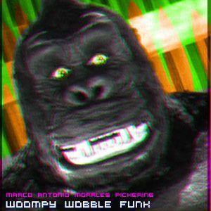 Woompy wobble funk