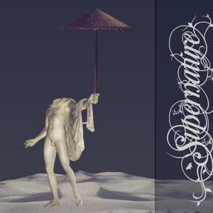 Supernature RadioShow 05 - Audiofly