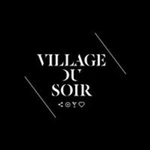 La Quotidienne - Village du soir - Interview