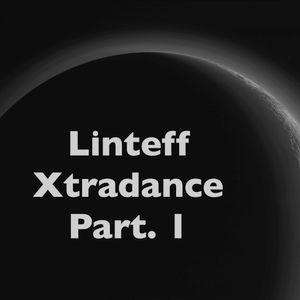 Xtradance Part. 1
