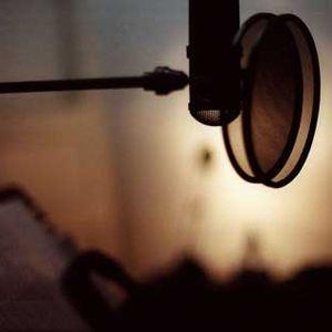 Kontakte 13 - Whisper and shout