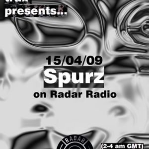 Classical Trax Presents...#013-Spurz