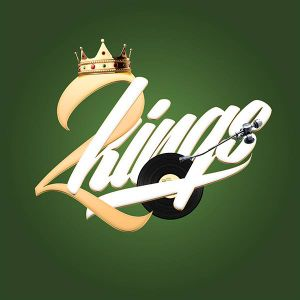 Radio Wave 2Kings Family