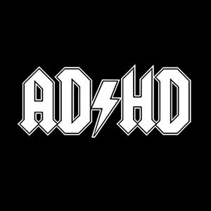 November Set #2 - (ADHD)