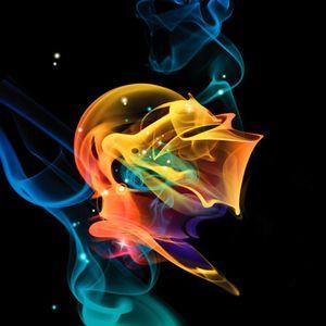 Mr. Tom - Electronic Nights (2012.08.19) Download link at Description!