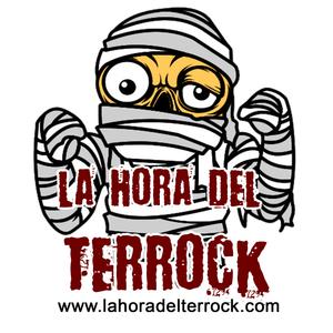 LA HORA DEL TERROCK CAPÍTULO 48