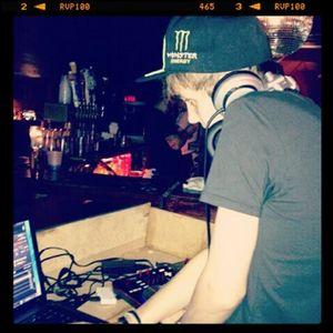 Spring Moombah Mix 2012