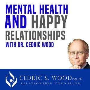 Mental Health and happy Relationships 9-12-15