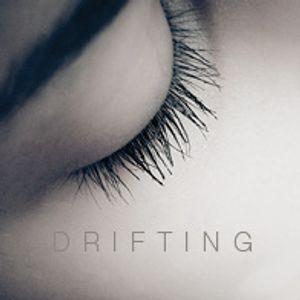 Podcast Episode 9 – DJ Aktiv - Drifting