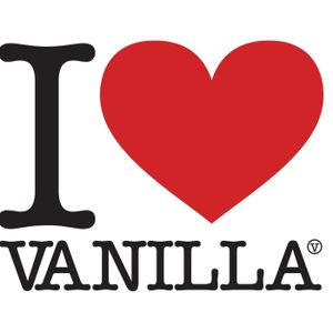 Vanilla, For girls who like girls