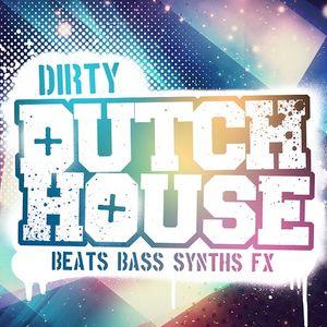 Electro House/Dirty Dutch Mix