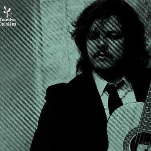 Programa Faixa a Faixa Universitária sobre o disco Violão em Concerto vol 1 de Wanderson Lopez