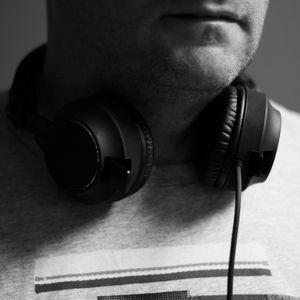 Summermix 2016 by DJ Danny B