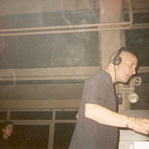 Steve Mason Experience January 1994