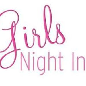 Girls night In Radio Show 10.02.11