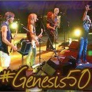 """The V Factor"" - Ep#81 (Genesis 50 Pt 3: In Concert) - 18 January 2017"