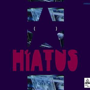 HIATUS - CARBONO