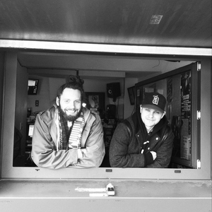 The Do!! You!!! Breakfast Show w/ Charlie Bones & Lexis (Music Is My Sanctuary) - 2nd April 2015