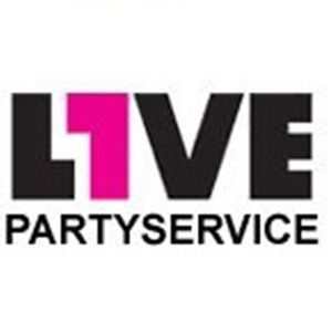 ATB - Live at Einslive Partyservice 06.04.2003