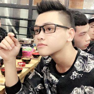 Buồn Của Anh ft Người Lạ Ơi ❤️ Việt Trần Mix