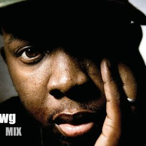 Zooma's PHIFE DAWG Mix