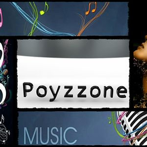 Poyzzone - New PROMO