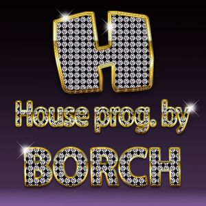 House Prog. by Borch